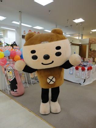 6月24日 刈谷店「感謝祭」のご報告♪♪