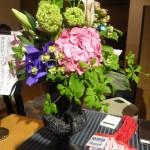☆2013年5月19日(日)既契約者様感謝祭イベントのご報告☆