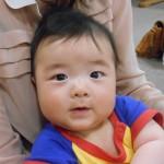 ❤ママ&ベビーマッサージセミナー❤5月29日保険サロン刈谷店