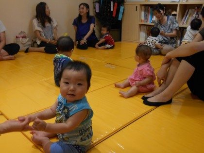 ✿可愛い笑顔いっぱい♡今月のレギュラーセミナー♡ 保険サロン名古屋植田店✿