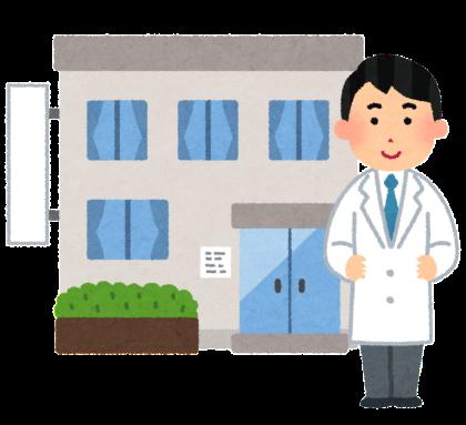 先進医療「陽子線・重粒子線」ってご存知ですか? 保険サロン名古屋黒川店