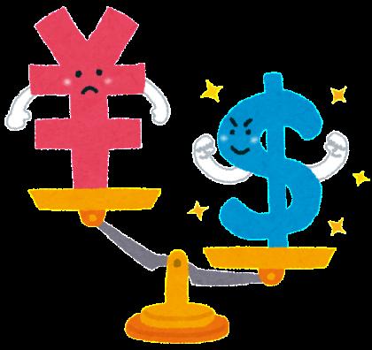 ■□お金の価値がいつのまにか下がっている!?□■ 保険サロン名古屋黒川店