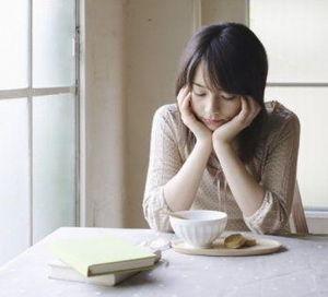 『春うつ』にお気をつけ下さい!保険サロン名古屋植田店