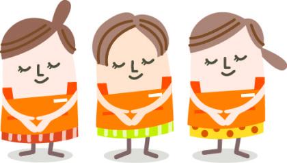 ■臨時休業のお知らせ■植田店、黒川店、吹上店、いりなか店、守山店