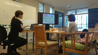 ★女性のためのマネーセミナーを開催しました★ 保険サロン名古屋黒川店