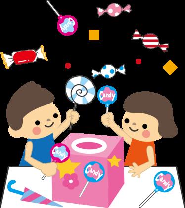 5月28日(土)・29日(日)イベント開催!【保険サロン八田店】