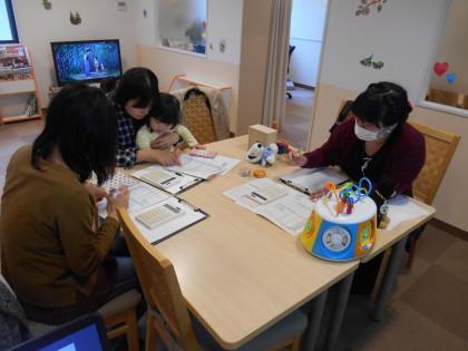 ❤教育資金セミナーを開催しました❤ 保険サロン名古屋植田店