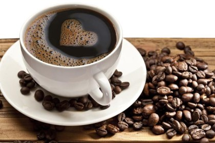 名古屋守山店 ☆★コーヒーは健康に有利に働く?!★☆