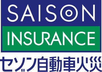 日本興亜保険グループそんぽ24